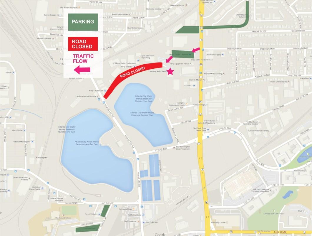 monday-night-mile-parking-map