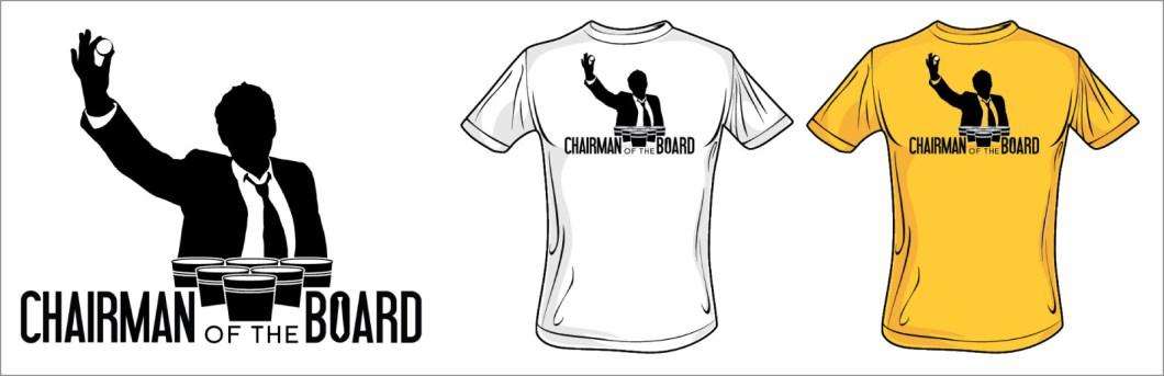 TshirtContest-ChairmanOfTheBoard-CGooding-web2