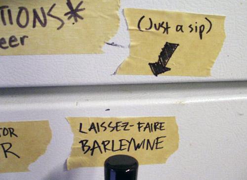 laissez-faire-barleywine-sip