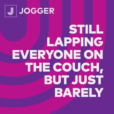 Jogger_instagram-02