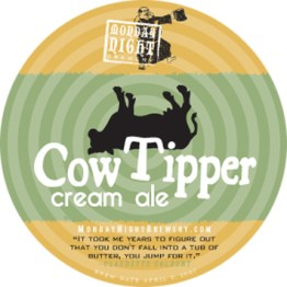 MNB-Cow-Tipper-Apr-2-2007