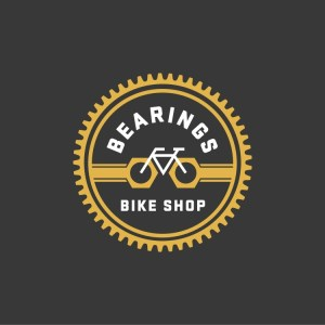 Bearings Bike Shopprovides the youth in West Atlanta with a safe and positive environment to thrive in. Teaching our kids how to fix, and maintain bikes allows them to learn a trade, while building character that will help them be successful.