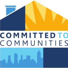 In an attempt to stabilize Southwest Atlanta, Committed To Communities works to renovate and showcase Atlanta neighborhoods. They also strive to educate the community on the benefits of being a homeowner.