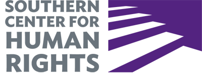 The Southern Center for Human Rights is an advocate for equality, justice, and dignity in the criminal justice system, specifically in the Southern United States. Focused on representing people of color, the poor, and other marginalized groups, SCHR's mission is to end mass incarceration, capital punishment, and other criminal justice practices.