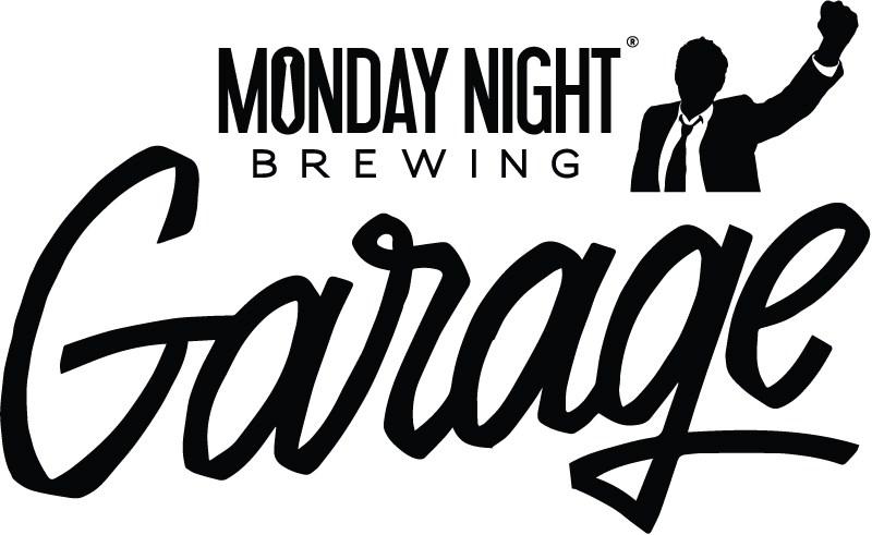 Monday Night Garage