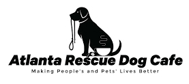 Atlanta-Rescue-Dog-Cafe