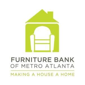 Furniture Bank of Metro Atlanta