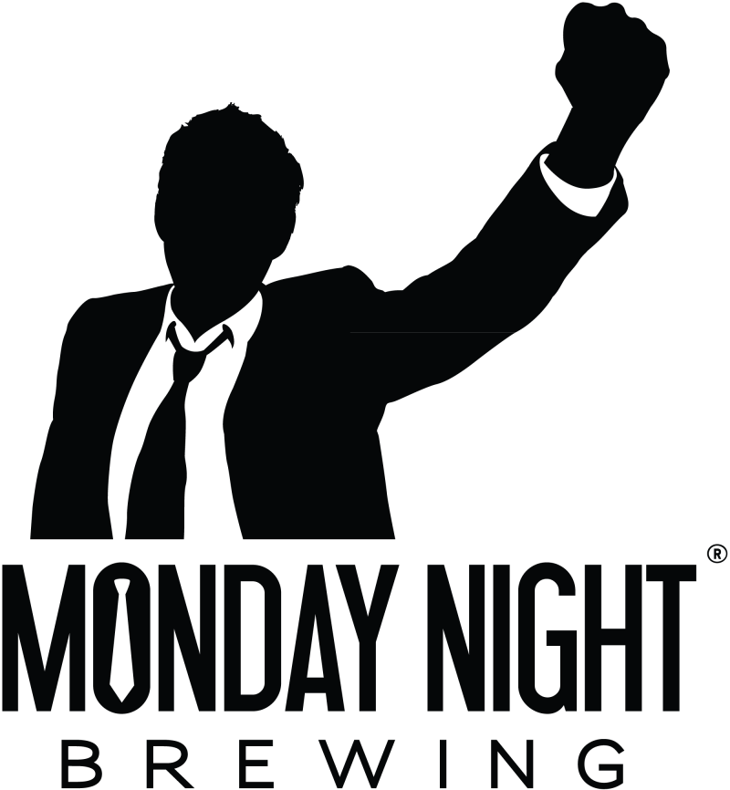 MNB-logo-transparent-background
