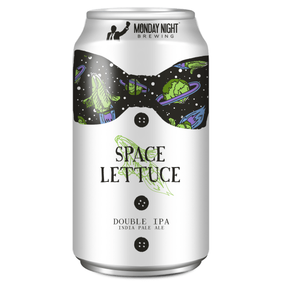 Space Lettuce Can