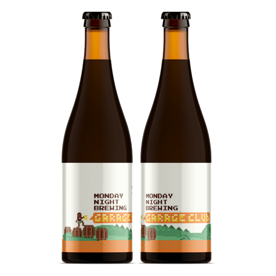 2020 GC bottles for Website
