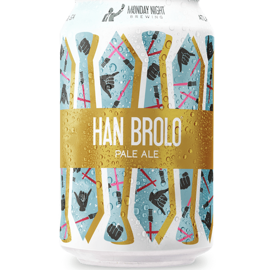 HanBrolo_Can_New