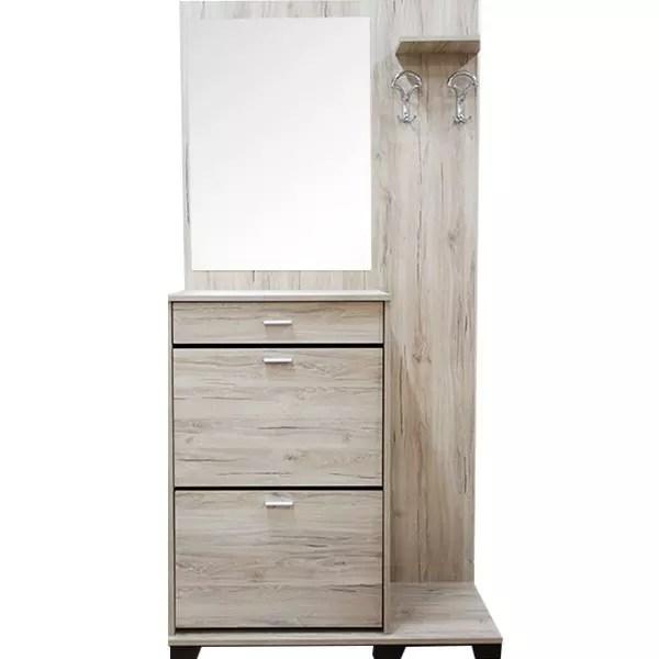 meuble d entree atylia