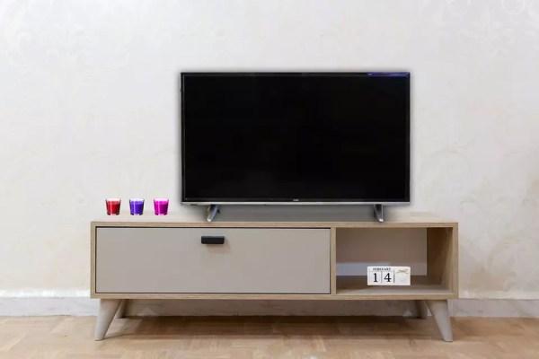 "Meuble TV ""LAVINA"""