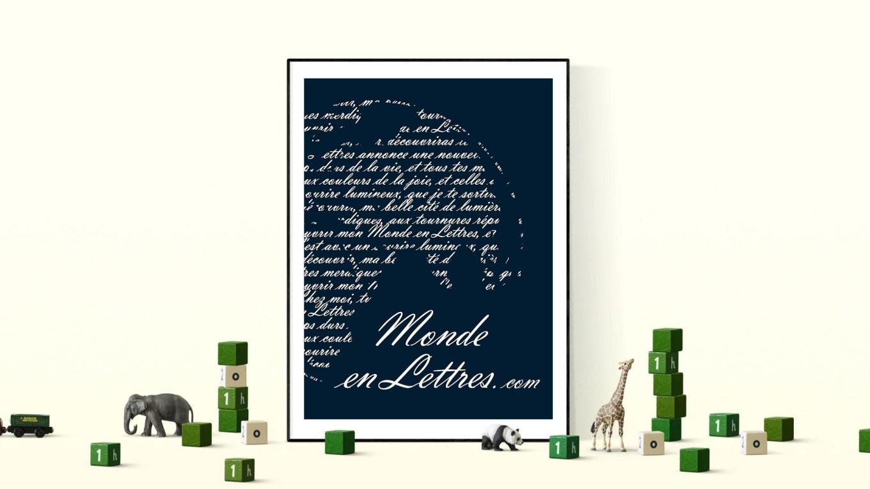 Monde en Lettres
