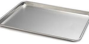 Cookie Sheets