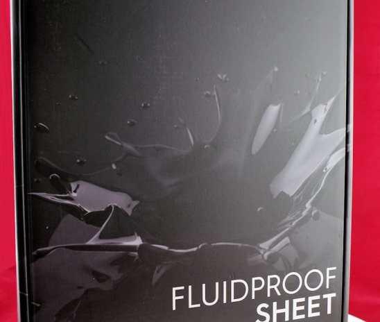 Drap Funsheet Plus – Sheets of San Fransisco – MEO