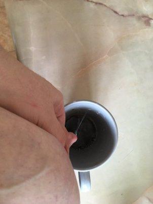 lactation érotique