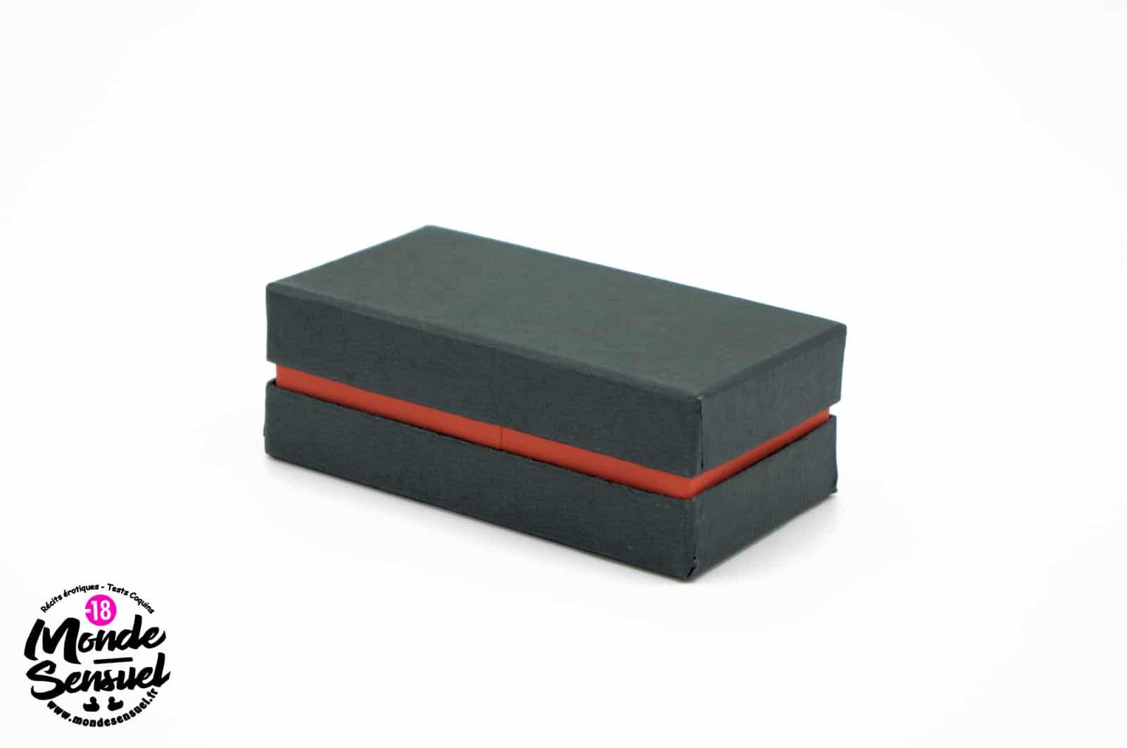 box of anal jewel
