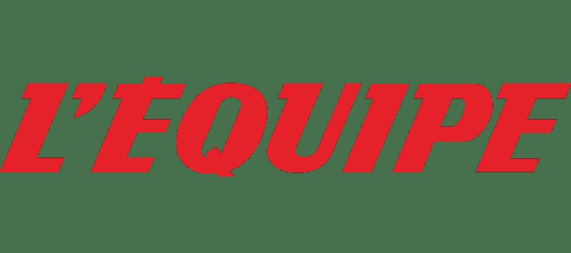 Programme TV l'Equipe sur application TV Mondial TV