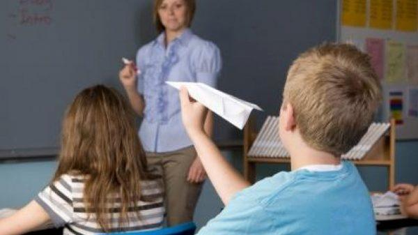اضطراب فرط الحركة وتشتت الانتباه عند الأطفال (أسبابه، أعراضه، علاجه)