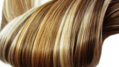 بروتين الشعر .. ما هو وما هي فوائده وأضراره ؟