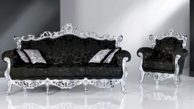 Luxury Italian Sofas Armchairs Amp Chaises Exclusive To