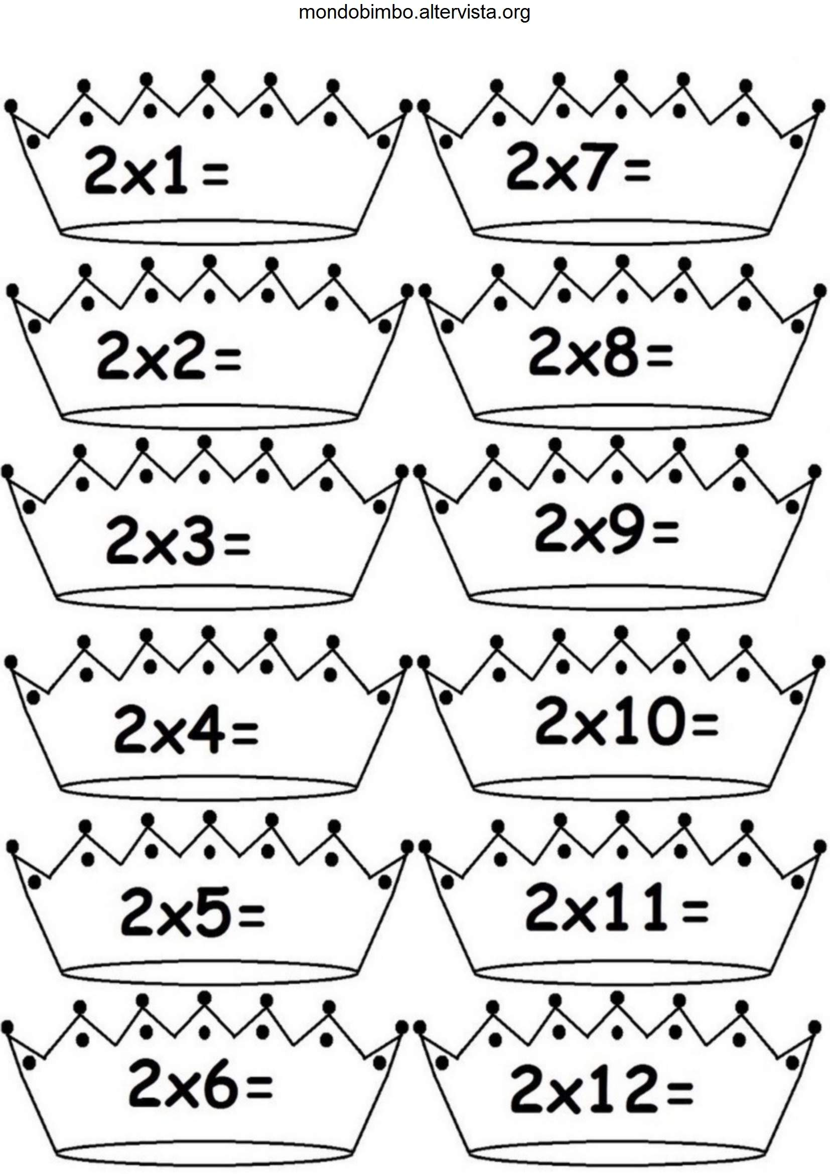 Dice Addition Worksheet Printable Kindergarten