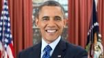 8. Barack Obama, 54 anos, EUA, presidente, primeiro negro a assumir o comando do país. Prêmio Nobel da Paz de 2009/Foto: White House/Pete Souza