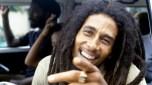 16. Bob Marley (1945 – 1981), Jamaica, cantor, guitarrista e compositor, maior músico de reggae todos os tempos/Foto: Reprodução
