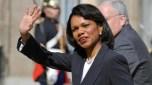22. Condoleezza Rice, 61 anos, EUA, ex-secretária de Estado/Foto: Reprodução