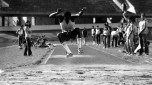 58. João do Pulo (1954 – 1999), Brasil, atleta olímpico, recordista mundial do salto triplo/Foto: Reprodução