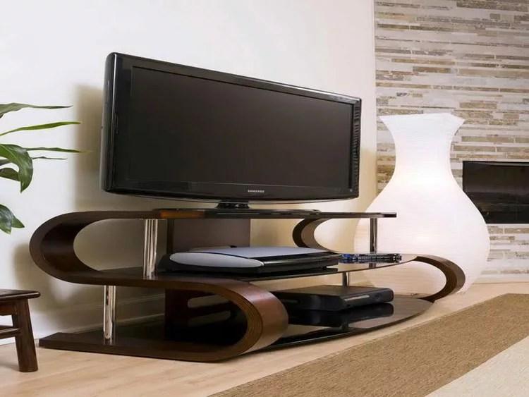 Collyshop presenta all'interno del suo catalogo di arredamento per la casa una selezione di mobili tv moderni, in legno classici e di design. 105 Mobili Porta Tv Dal Design Moderno Mondodesign It