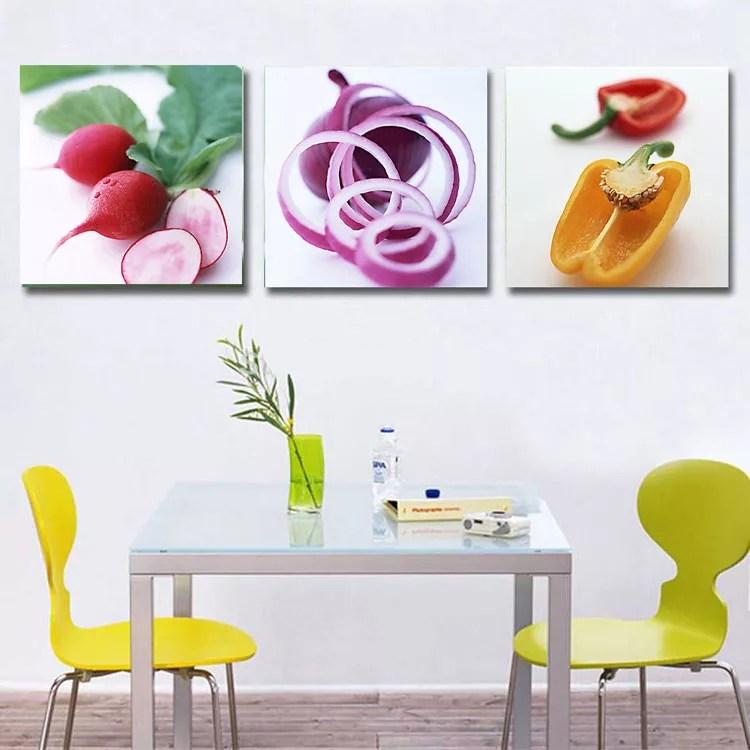 stampe alimentari love cake, pavia, italy. 50 Quadri Moderni Per Cucina Stampe Su Tela Componibili Mondodesign It