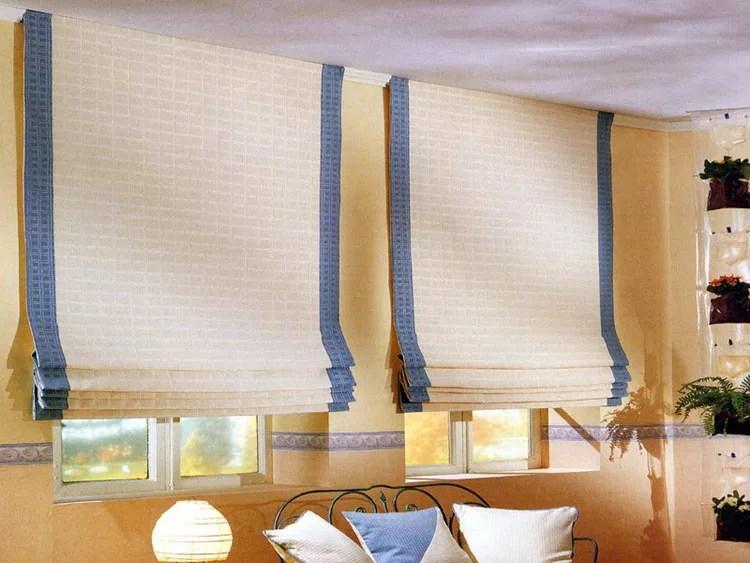 Visualizza altre idee su tende soggiorno, tende, tende da cucina. 50 Modelli Di Tende A Pacchetto Moderne Per Interni Mondodesign It