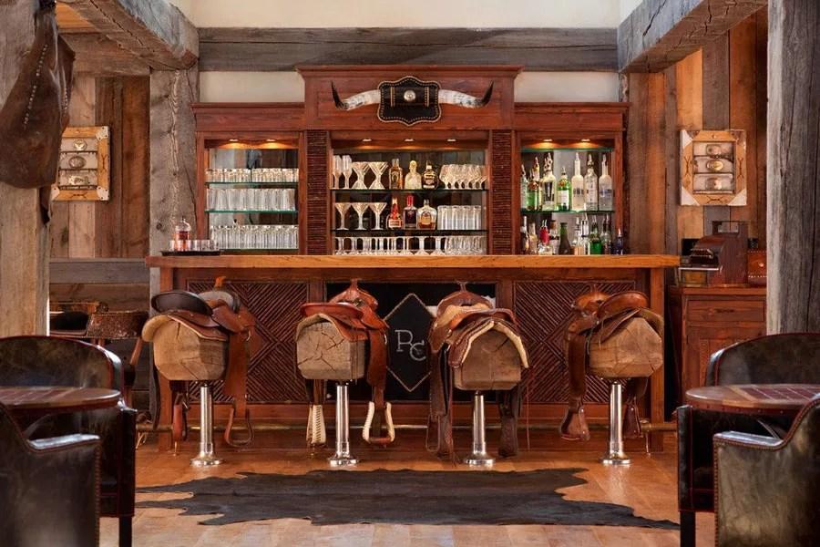 Che ve ne pare di creare un angolo bar nel vostro soggiorno? دلو شحذ النيكل Angolo Bar Per Taverna Amazon Bossforum Org