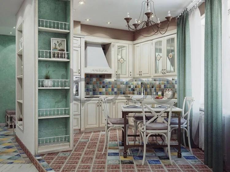 Lo stile shabby chic è per definizione uno stile tra il vecchio e il romantico. Cucine Shabby Chic 50 Idee Per Arredare Casa In Stile Provenzale Mondodesign It