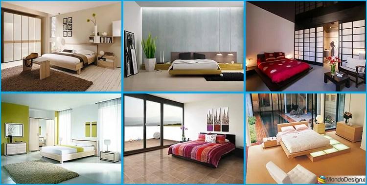 La camera da letto è deputata al relax e al riposo, sono quindi vietati i colori intensi. 20 Esempi Di Arredo Feng Shui Per La Camera Da Letto Mondodesign It