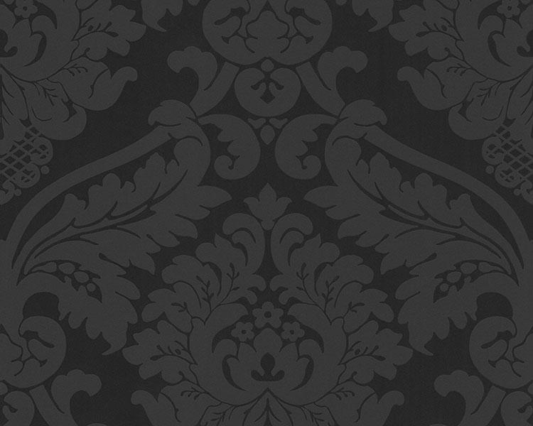 La carta da parati floccata, con decori in rilievo, solitamente è realizzata in tnt (tessuto non tessuto), materiale robusto, facile da posare e da rimuovere. 25 Tipi Di Carta Da Parati Damascata In Vendita Online Mondodesign It