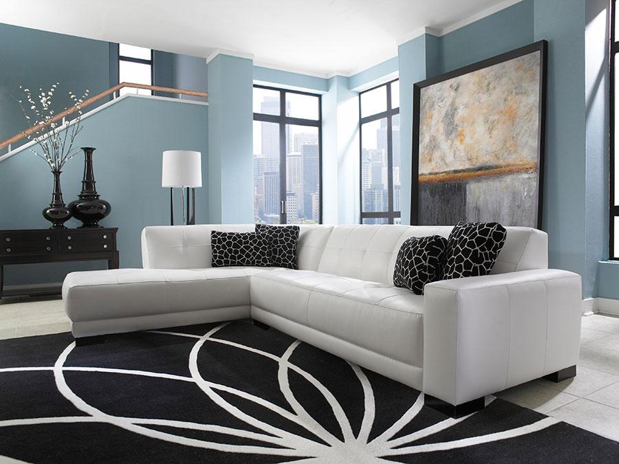 Scegliere nuovi colori per le pareti di casa non è semplice, bisogna tenere conto che alcune fantasie e tonalità sono rilassanti,. 100 Idee Per Colori Di Pareti Del Soggiorno Mondodesign It