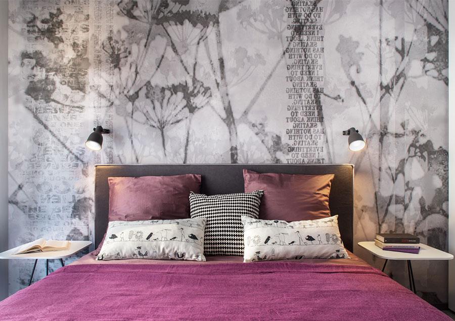 Questo libro delle idee raccoglie 14 idee facili e moderne per decorare le pareti che potranno ispirarvi nella ristrutturazione della vostra. Decorazioni Per Pareti Della Camera Da Letto 130 Idee Originali Mondodesign It