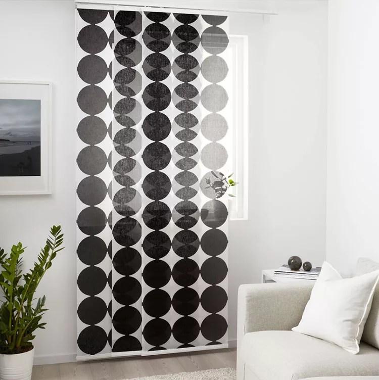 Pareti Divisorie Ikea 20 Idee E Soluzioni Originali
