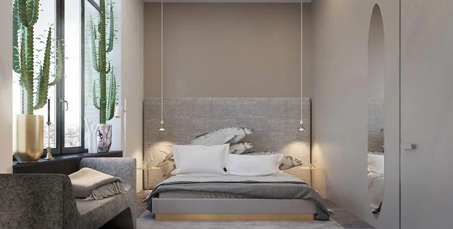 Molto usato per dipingere camere da letto, soggiorni, zone studio nelle tonalità del magenta o del glicine, fino al viola scuro. Color Tortora Abbinamenti E Idee Di Arredamento Mondodesign It
