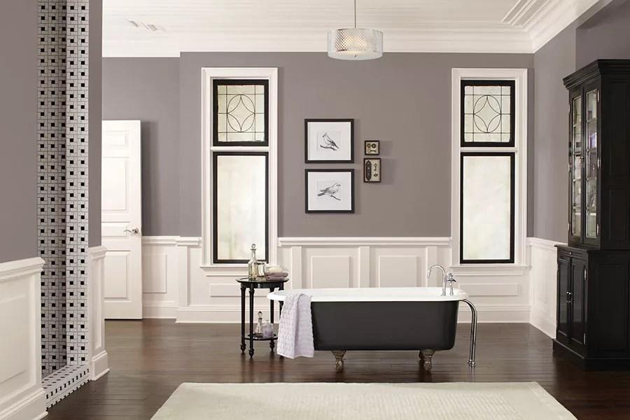In particolare, la coerenza cromatica e stilistica tra porte e pareti risulta cruciale: Pareti Color Tortora Tante Idee Per Diversi Ambienti Mondodesign It