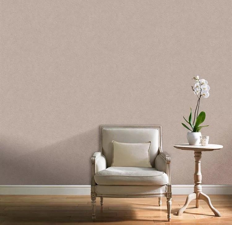 Per gli amanti della raffinatezza bohémien la soluzione ideale potrebbe essere un salotto con il parquet grigio tortora, pareti verde oliva e. Pareti Color Tortora Tante Idee Per Diversi Ambienti Mondodesign It