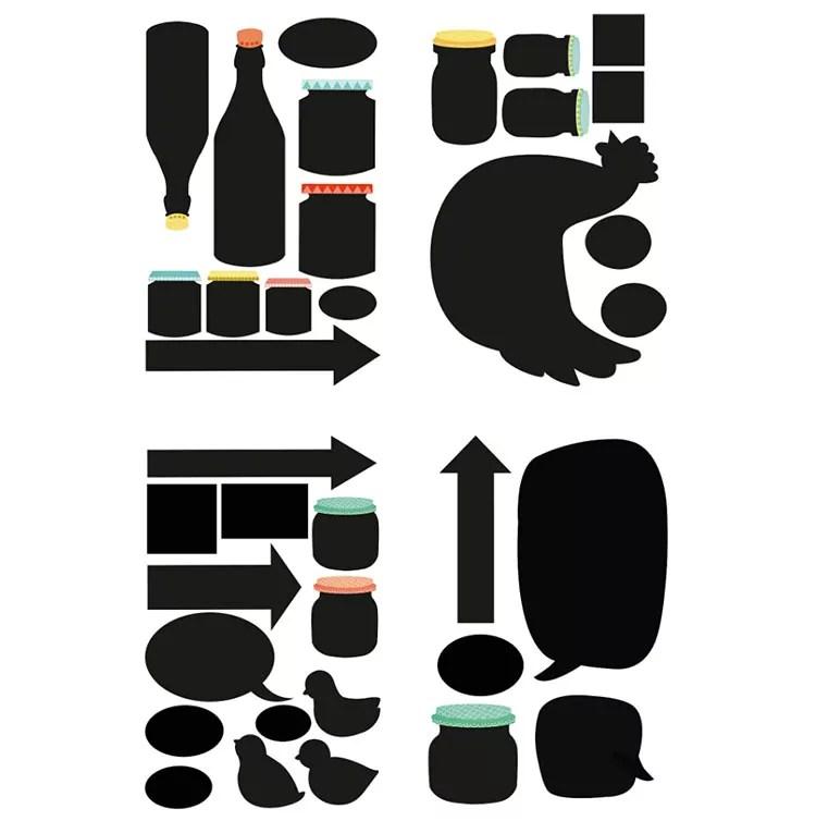 Carta Da Parati Ikea Idee E Soluzioni Per Decorare Le
