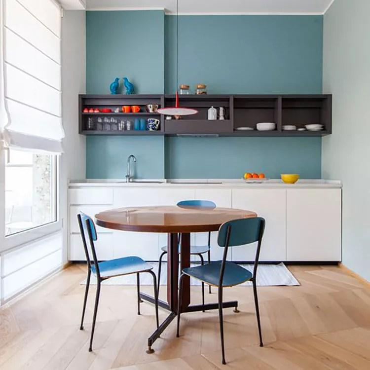 Il trucco è accostare ai colori per interni pastello mobili e complementi d'arredo moderni ma dalle linee delicate. Colore Carta Da Zucchero Idee Per Pareti Abbinamenti E Arredi Mondodesign It