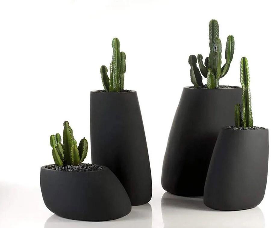 Scopri le nostre proposte di vasi da interno dal design esclusivo: 30 Stupendi Vasi Per Piante Da Interno Mondodesign It