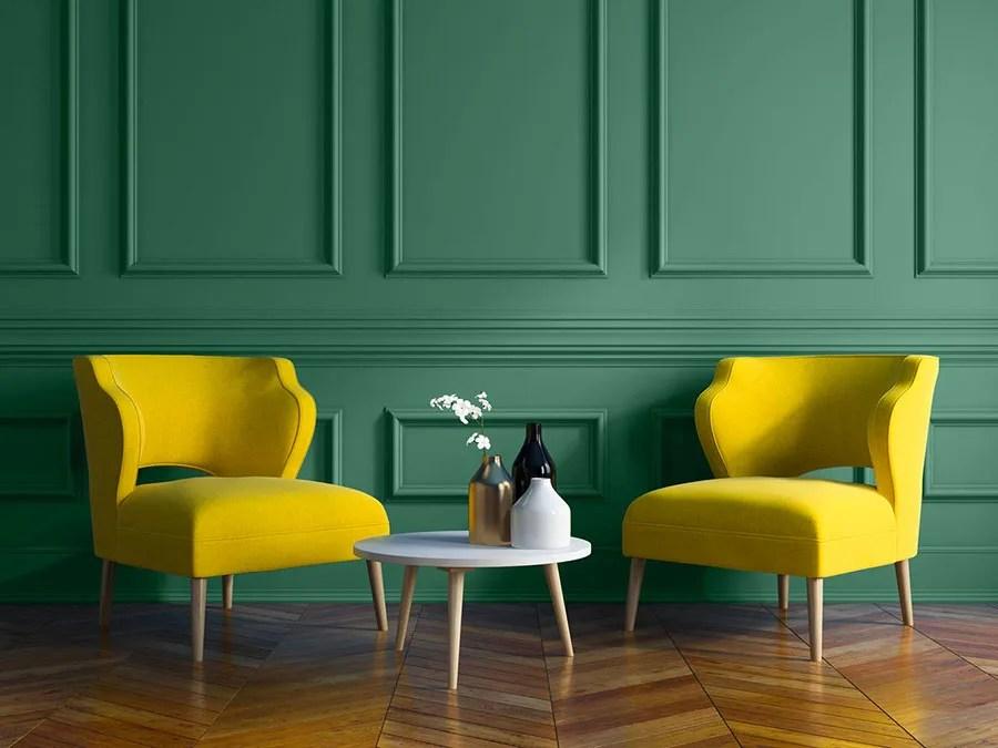 Divano verde abbinamenti modesto colore pareti divano verde divano verde abbinamenti maki p divano a posti colico jake vintage. Tendenze Colori Pareti 2021 Per Interni Ed Esterni Mondodesign It