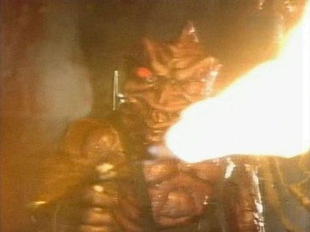 Little Devils (1993)