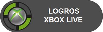 logros xbox360